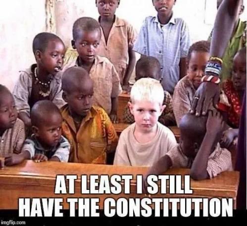 muh-constitution